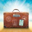 7 фактов о путешествиях, о которых не говорят