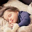 Мать приняла смертельную болезнь у ребёнка за аллергию