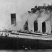 «Голос «Титаника»: со дна океана достанут телеграф, с которого был подан сигнал SOS