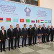 В Ашхабаде прошло заседание Совета министров иностранных дел стран СНГ: о чем говорили дипломаты