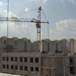 В Беларуси открывают новые школы с бассейнами, мастерскими и тренажерными залами. Что еще интересного есть в них?
