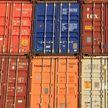 Запертые в контейнере с кокаином наркоторговцы обратились за помощью в полицию