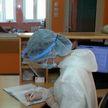К созданию собственной вакцины от COVID-19 приступили в НАН Беларуси совместно с Минздравом
