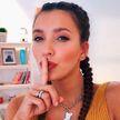«Как можно быть такой шикарной?» Регина Тодоренко в мини-платье восхитила поклонников