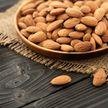 Самые полезные для сердца и сосудов продукты