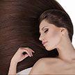 5 стрижек, которые превратят «три волосины» в густую шевелюру
