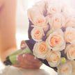 «Жаль ее будущего мужа»: невеста поразила странной просьбой перед свадьбой