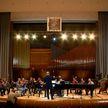 XIV Международный фестиваль Юрия Башмета открывается в Минске