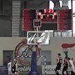 «Финал четырёх» Кубка Беларуси по баскетболу стартует в Могилёве