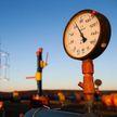 Цена нефти Brent стала ниже 16$ впервые с 1999 года