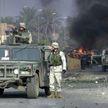 США прекращает войну? Разбираем примеры с Тунисом, Ираком и Афганистаном
