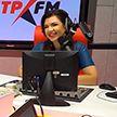 Слушай и смотри онлайн! Новый сезон стартует на радиостанции «Центр FM»