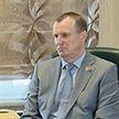 Анатолий Исаченко провел прямую линию: спектр вопросов – трудоустройство, земельные споры, здравоохранение и ЖКХ