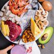 Учёные: кетогенная диета увеличивает шансы развития серьёзных заболеваний