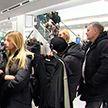 «Чёрная пятница» в Dana Mall: реальные скидки, хроника пикирующих цен и актуальное шоу