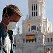 В Европе снова вводят ограничения из-за коронавируса