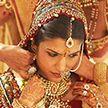 В Индии нашли рудник с золотом, в пять раз превышающий текущий запас страны