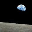 Ученый рассказал, как защититься от радиации на Луне и Марсе