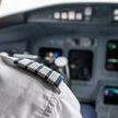 Китайскому пилоту запретили летать из-за селфи пассажира в кабине самолета