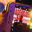 Главное музыкальное событие «Песня года Беларуси» состоится уже в эту субботу