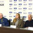 Россия может отказаться от участия в Международном олимпийском движении