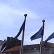 МИД Беларуси призвал ЕС на время «заморозить» цену на визы для белорусов