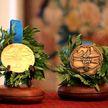 II Европейские игры: сегодня участники разыграют 24 комплекта наград