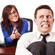 5 ошибок, которые мешают успешно пройти собеседование на работу