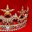 В Таиланде проигравшие участницы конкурса красоты устроили скандал и забрали деньги