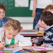 Современные дети – какие они? Мнение директора школы