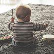 Небезопасные детские погремушки продавались в Могилеве
