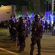 В США продолжаются протесты против решения суда по делу Бреонны Тейлор