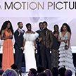 Главную премию Гильдии киноактёров США получил фильм «Чёрная пантера»