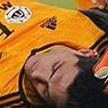 Футболист потерял сознание во время матча чемпионата Англии