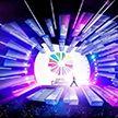 Детское «Евровидение-2019» пройдёт в Польше