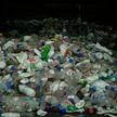 Гродно – первый город, где убрали все мусоропроводы в качестве эксперимента
