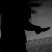 18-летний россиянин вступился за женщину и был убит грабителем