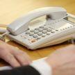 Представители власти проведут телефонные линии во всех исполкомах страны