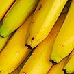 Смертельно опасно: перечислены продукты, которые нельзя есть с бананами