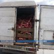 Специально создавали излишки мяса, похищали их и продавали коммерсантам. Должностные лица витебской потребкооперации подозреваются в коррупционных преступлениях