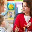 Директор Аталезской школы о воспитании и обучении детей: Учителя и родители должны работать вместе
