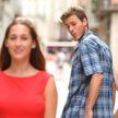 Приёмы во внешности, перед которыми мужчинам сложно устоять