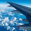 Какое место выбрать в самолёте, если боитесь летать?