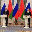 Цена на российский газ для Беларуси на 2022 год сохранится на уровне 2021 года