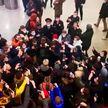Протесты в России: кто и зачем их раскручивает? Про дежавю, «Голодные игры» и будущее «революционеров»