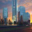 МАЗ расширяет сотрудничество с застройщиком комплекса Minsk World