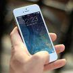 Компания Apple заблокировала Интернет на старых моделях iPhone