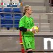 Квалификация ЧМ по мини-футболу: сборная Беларуси вслед за Косово разгромила Андорру