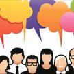 4 совета, как отличить настоящие отзывы и комментарии от фейковых