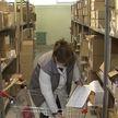 Мониторинг медицинских и фармацевтических учреждений провели в Могилевской области